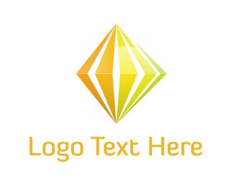 Company Logo Maker | BrandCrowd