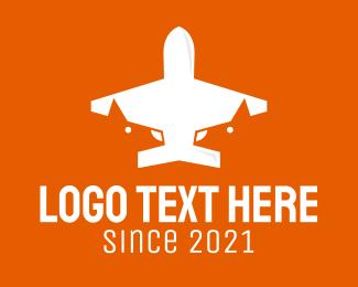 Transport - Pet Animal Transportation logo design
