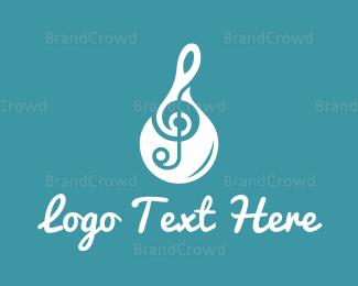 Band - Music Band logo design