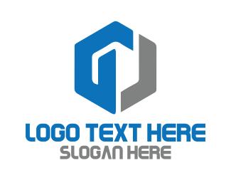 G Cube Gaming Logo