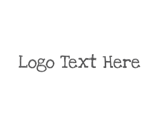 Child - Child Doodle logo design