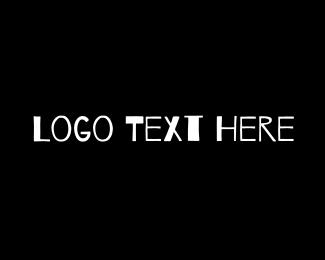 Childish - Minimalist Childish Wordmark logo design
