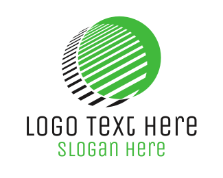 Fast Growing Business Logo