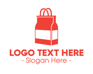 Liqueur - Liquor Shop logo design