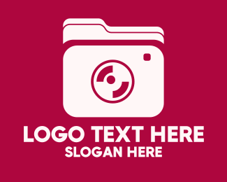 Image - Instagram Files logo design