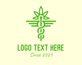 """Medical Marijuana Cannabis"" by spayro"