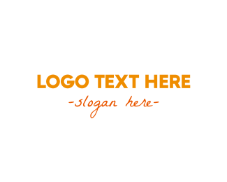 Traditional - Modern & Traditional logo design
