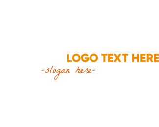 Professional - Modern & Traditional logo design