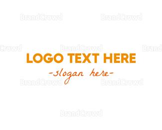 Traditional - Modern & Traditional logo design