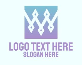 Fashion - Fashion Decoration logo design