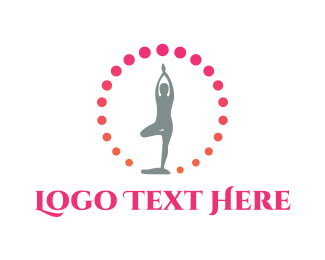 """""""Yoga Beads"""" by eightyLOGOS"""