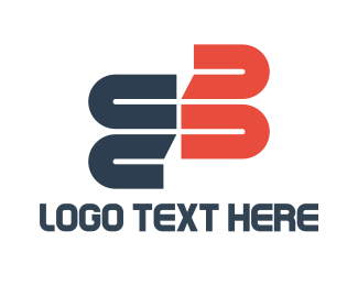 Magnet - Hot & Cold logo design
