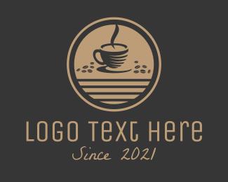 Espresso - Coffeehouse Espresso logo design