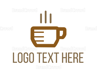 """Coffee Cup"" by eudo"