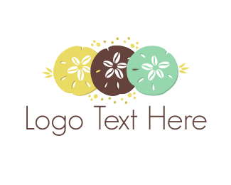 Cookies - Coffee & Bakery logo design