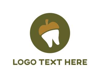 """"""" Acorn Tooth"""" by un_mestizo"""