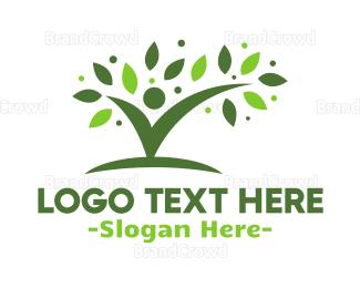 Complete - Check Man logo design