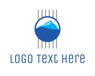 Concert - Outdoor Concert logo design