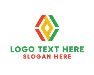 Monogram - Business Monogram logo design