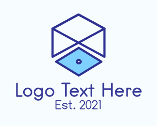 Flooring - Arrow Floor Tile logo design