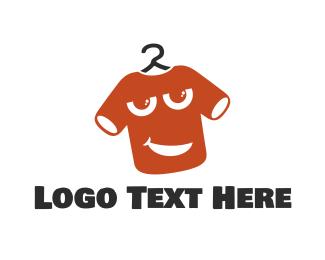 T-shirt - T-shirt Mascot logo design