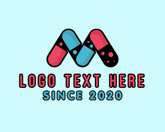 Logo Design - Medicine