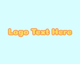 """Summer Island Wordmark Font"" by brandcrowd"