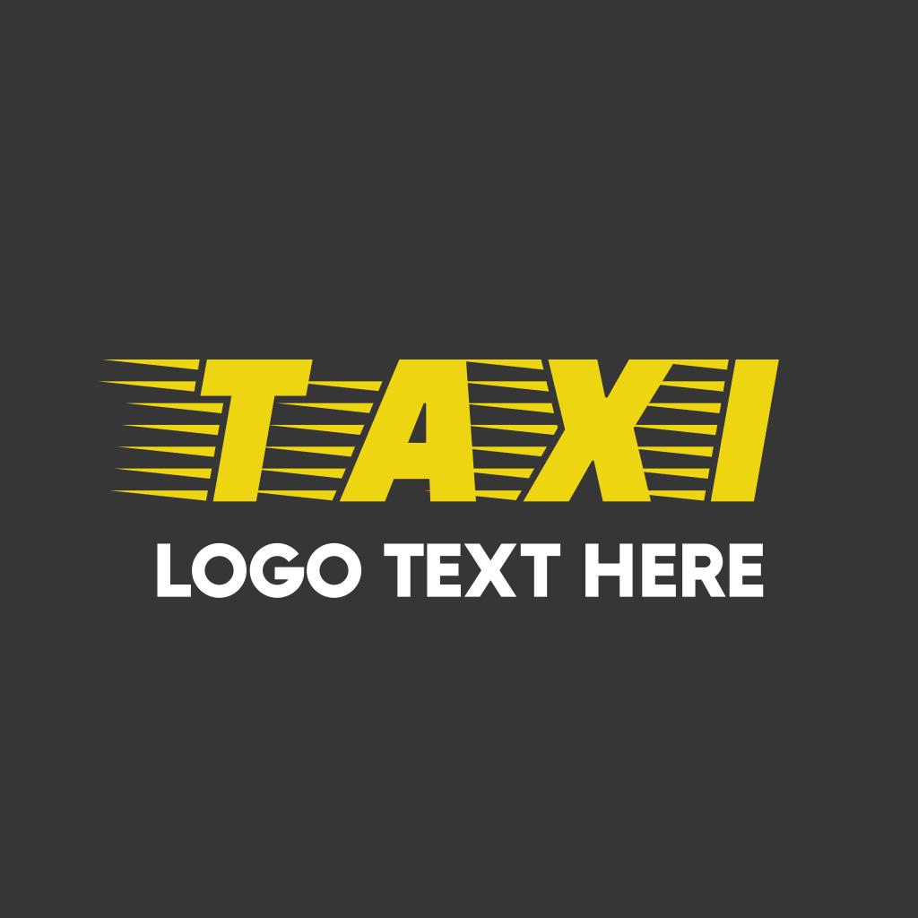 Photography Logo: BrandCrowd Logo Maker
