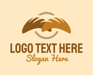 Baking - Pastry Bread Bakery logo design