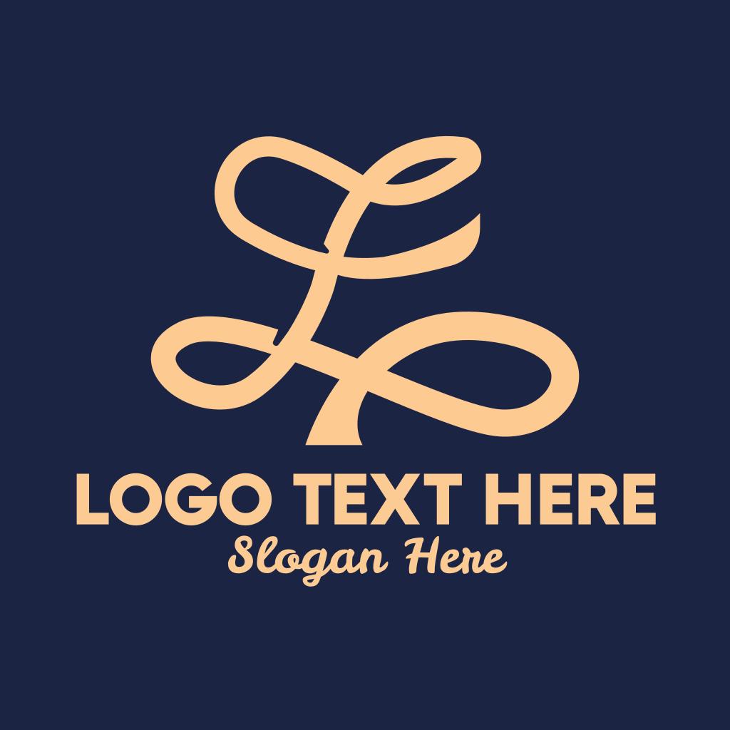 Generic Logo: BrandCrowd Logo Maker