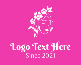 Wellness - Feminine Wellness logo design