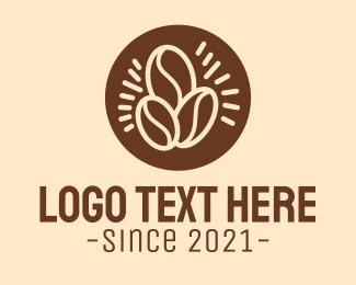 Group - Coffee Bean Group logo design