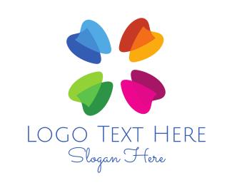 Group - Dental Group logo design