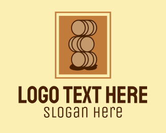 Beer Barrel - Beer Barrels logo design