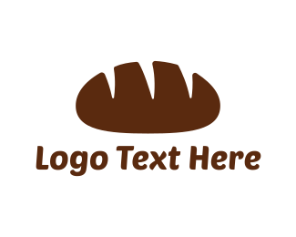 Wheat - Wheat Bread logo design