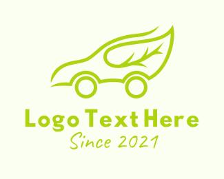 """""""Eco Friendly Car """" by realdreams"""