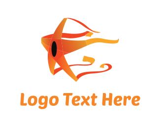 Star Kite Logo