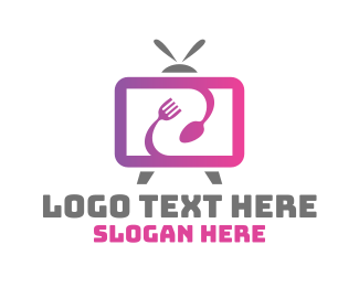 """Food Vlog Media TV Channel"" by town"