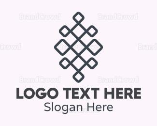 Abstract - Abstract & Feminine logo design