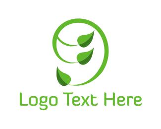 Spiral Sprout Logo
