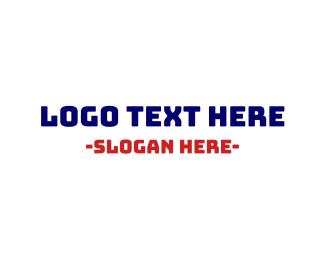 Gymnasium - Bold & Strong logo design