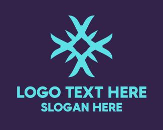 Tattoo - Punk Tattoo logo design