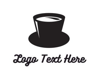 Magic Coffee Logo