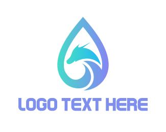Dragon Tears Logo