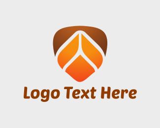 Acorn - Acorn logo design