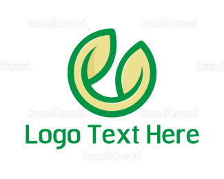 """""""Green Leaf C"""" by town"""