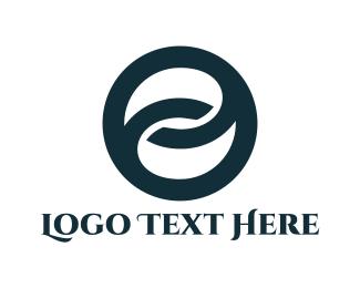 Join - United Circle logo design