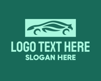 """Eco Green Vehicle"" by podvoodoo13"
