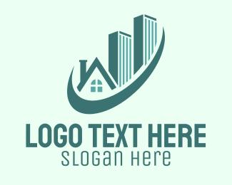 Company - Orbit Engineering Company logo design