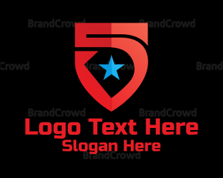 """""""Star Shield"""" by town"""